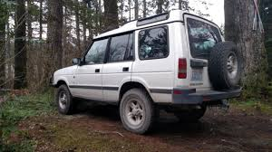 land rover 1998 1998 land rover discovery expedition portal