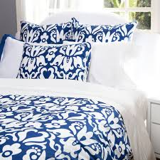 Bed Cover by Duvet Covers And Duvet Sets Luxury Duvet Covers Crane U0026 Canopy