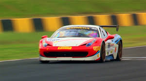 458 challenge price 458 review specification price caradvice