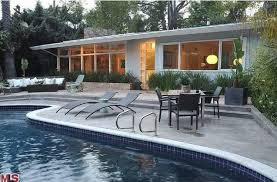 Pool And Patio Store by Diy Swimming Pool And Spa Cleaning And Maintenance