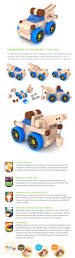 588 best wooden toys images on pinterest wood toys toys and wood