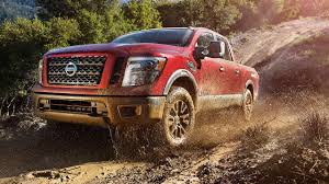 nissan finance in texas 2017 nissan titan key features nissan usa