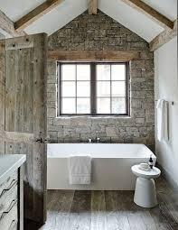 Black Stone Backsplash by Natural Stone Bathroom Tile Black Vanity Mix Double White