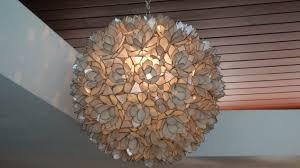 home decor stores ottawa lighting modern dining room lighting awesome lighting stores