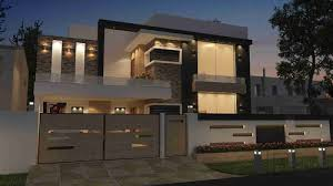 house elevation elevation tile elevation series tiles manufacturer from chennai