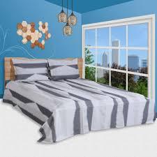 Emperor Size Bed 3 Pc Bed Sheet Set Emperor Size 100 Cotton 300 Tc Damask