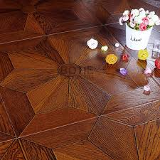 Buying Laminate Flooring Laminate Floor Laminate Floor Suppliers And Manufacturers At