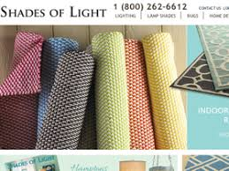 shades of light discount coupon shades of light coupons coupon codes and deals coupon gurus
