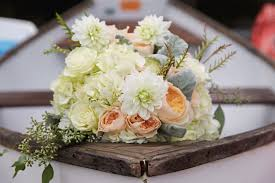 10 questions to ask your wedding florist weddingwire