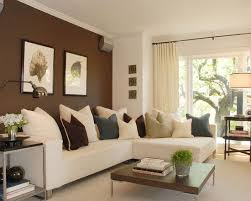 living room accent wall colors an accent wall in a room adds a new feeling to a room instead of