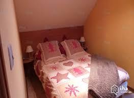 chambre d hote sainte aux mines chambres d hôtes à sainte aux mines iha 49385