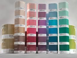 best 25 pantone paint ideas on pinterest pantone pastel colors