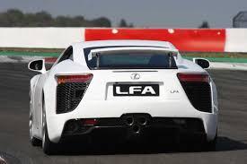 lexus lfa v10 lexus lfa v10
