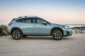 suv subaru xv subaru xv 2 0i s es 2017 review cars co za