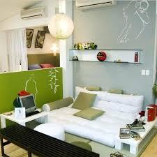 small sofas for bedroom u2013 siatista info