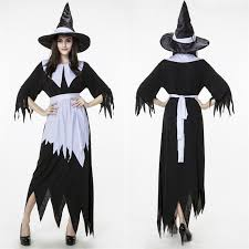 Wicked Witch Halloween Costume Buy Wholesale Wicked Witch China Wicked Witch