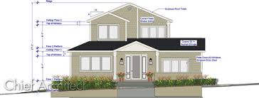 3d architectural home design software for builders have you used 3 d home design software