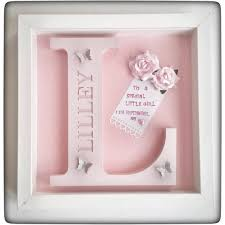 personalize baby gifts luxury baby gifts baby shower gift newborn baby gift personalized