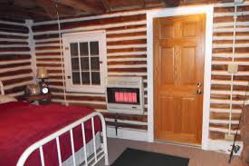 Beautiful Log Home Interiors Rustic Log Cabin Home Located On Beautiful Thunder Bay River W