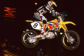 motocross race today list the best ever overseas ama mx and sx racers
