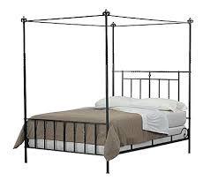 metal bed canopy u2013 gemeaux me