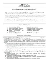 resume exles for high students bsbax price professional email address for resume