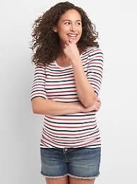 trendy maternity clothes trendy maternity clothes at gapmaternity gap uk