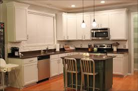 Painting Inside Kitchen Cabinets by Kitchen Repainting Cabinets Painting Cabinets White Spraying