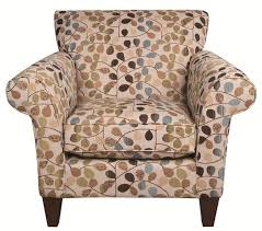 Furniture Lay Z Boy Recliners by 104 Best Accent Chair Images On Pinterest Accent Chairs Chairs