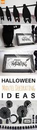 Fun Easy Halloween Crafts by 373 Best Halloween Ideas Images On Pinterest Halloween Ideas