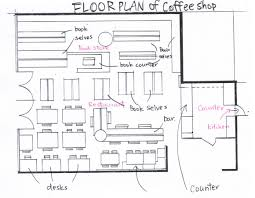 shop plans and designs best coffee shop layout coffee shop floor plan layout best