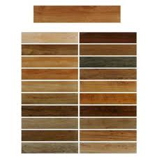 Plank Floor Tile South Korea Luxury Vinyl Floor Tile Vinyl Plank Floor Pvc Vinyl