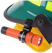 Fire Helmet Lights Fire Flashlight Helmet Lights Tactical Lights Illinois Fire