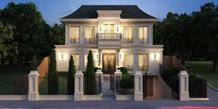 Home Design Articles Architect U0026 Interior Design Articles By Vaastu Pty Ltd Melbourne