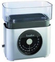 terraillon balance de cuisine balance de cuisine terraillon macaron grenadine