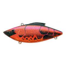 rattletrap lure bill lewis outdoors original rat l trap susquehanna fishing tackle