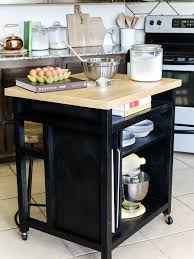 how to build a kitchen island cart kitchen amusing diy kitchen island on wheels diy kitchen island