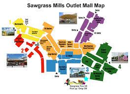 sawgrass mills outlet mall map http apartamentosemmiami br