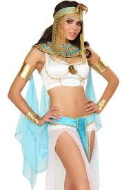 egyptian halloween costumes for girls these halloween costumes are sexist u0026 degrading nsfw do