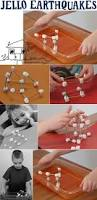 best 25 earth science experiments ideas on pinterest simple