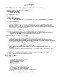college movers san mateo college of san mateo official course outline course id units