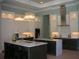 holiday kitchen cabinets home decoration ideas