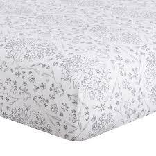 Pali Imperia Crib Bunny Crib Bedding Prince Furniture