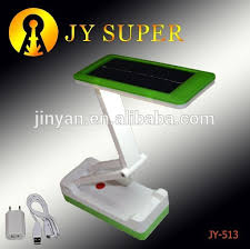 bright light solar buy cheap china light solar torch products find china light solar