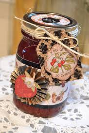 gift craft home decor 140 best moore papercrafting images on pinterest project