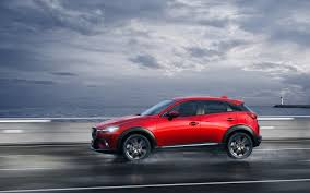 2017 mazda cx 3 sport comparison mazda cx 3 grand touring 2017 vs infiniti qx30