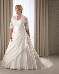 chagne lace bridesmaid dresses what a refreshing change to see a beautiful plus size wedding