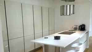 bien choisir sa cuisine bien choisir sa hotte de cuisine cuisine design hotte pr l vement