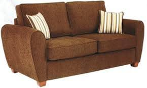 simmons antique memory foam sofa memory foam couch and chairs with pillow fabrizio design memory