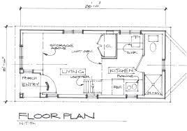 small floor plans cottages small house plans floor plan small house tiny plans cabin our
